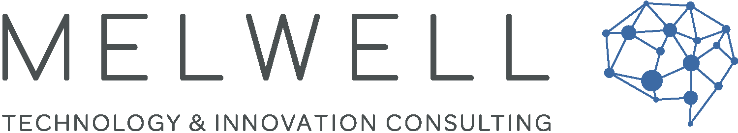 MELWELL Technology & Innovation Consulting